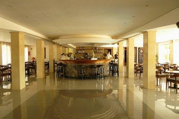 Hotel y Apartamentos Playa Mar - 13