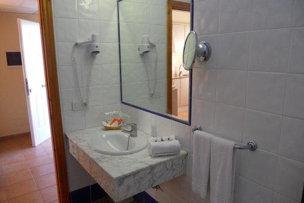 Apartamentos Isla del Aire - фото 3