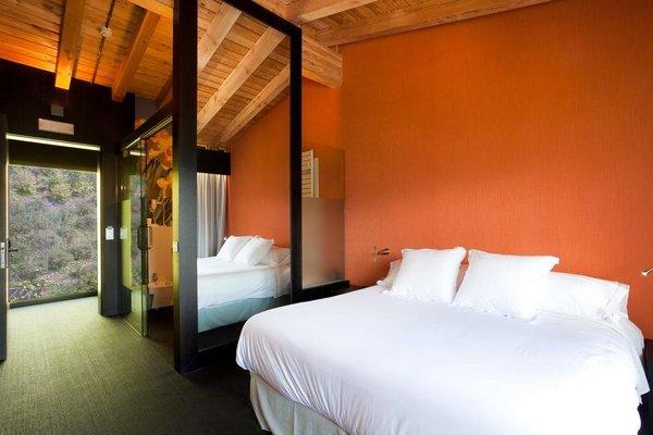 Ellauri Hotela - фото 50