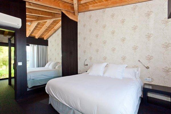 Ellauri Hotela - фото 4