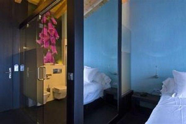 Ellauri Hotela - фото 7
