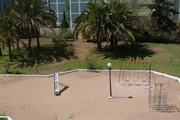 HV Agaete Parque - фото 17