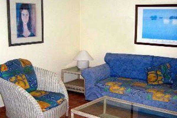 VIP Apartamentos Nogal- Adults Only - фото 7