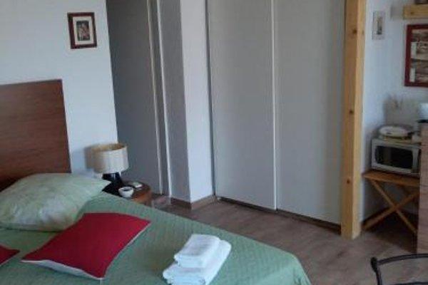 Apartment Mir - фото 3