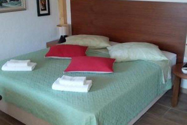 Apartment Mir - фото 4