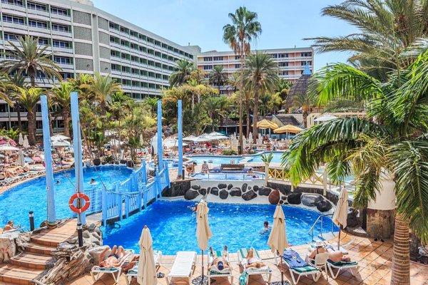 IFA Buenaventura Hotel - 50