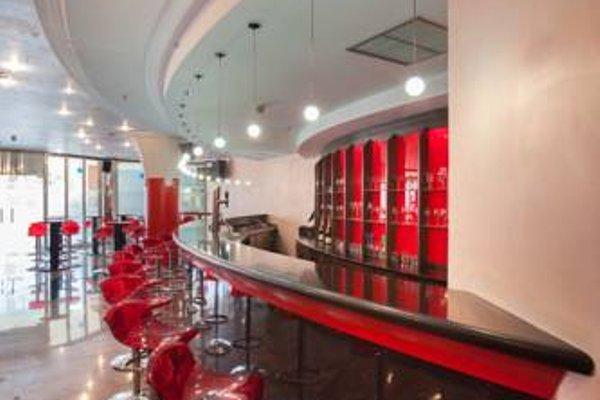 IFA Buenaventura Hotel - 16