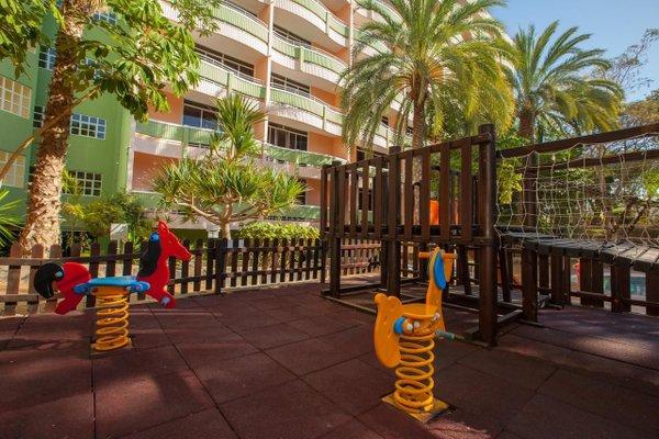 IFA Buenaventura Hotel - 19