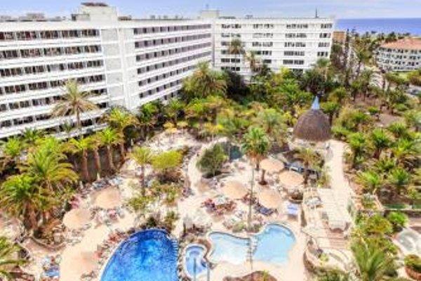IFA Buenaventura Hotel - 20