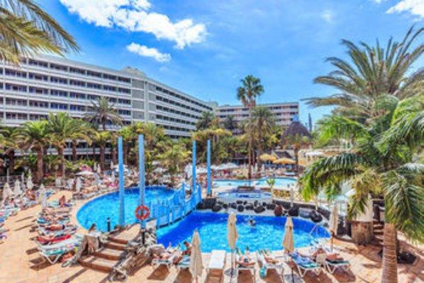 IFA Buenaventura Hotel - 21