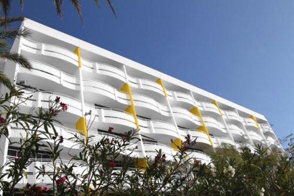 IFA Buenaventura Hotel - 22