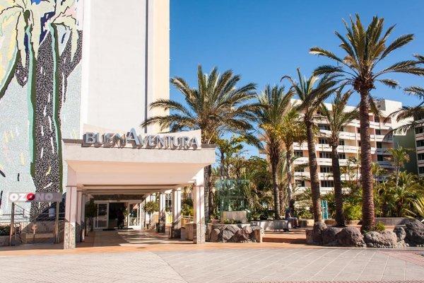 IFA Buenaventura Hotel - 23