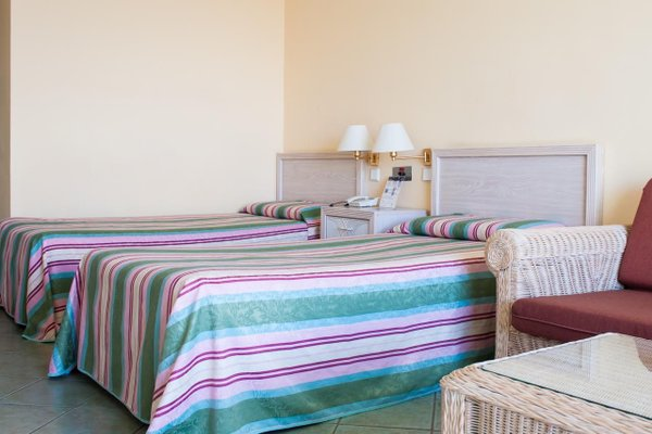 IFA Buenaventura Hotel - 3