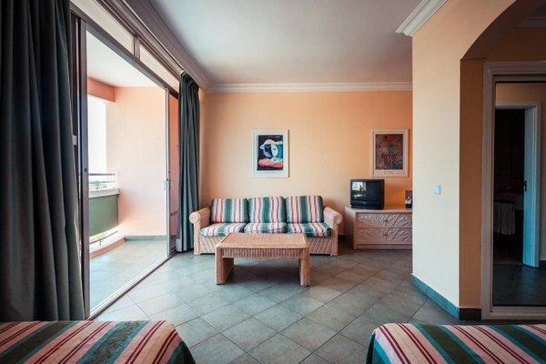 IFA Buenaventura Hotel - 5
