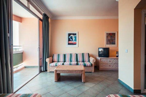 IFA Buenaventura Hotel - 6