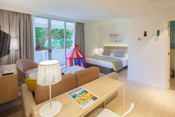 IFA Buenaventura Hotel - 7