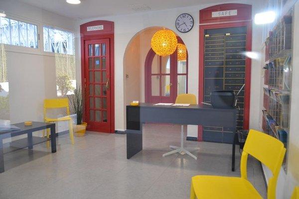 Apartamentos Guatiza - 10