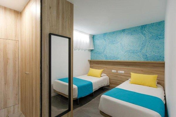 Apartamentos Guatiza - 5