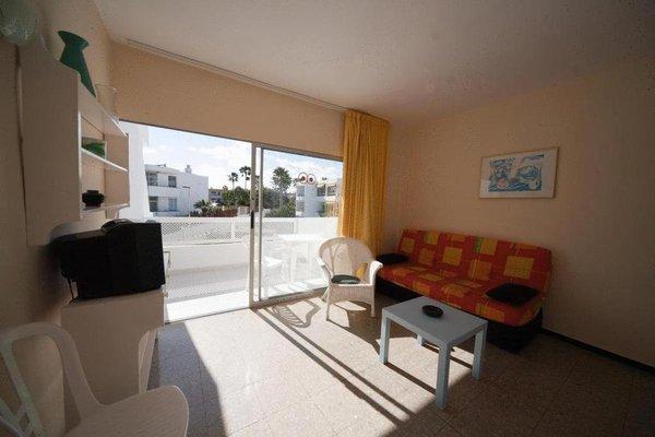 Apartamentos Guatiza - 7