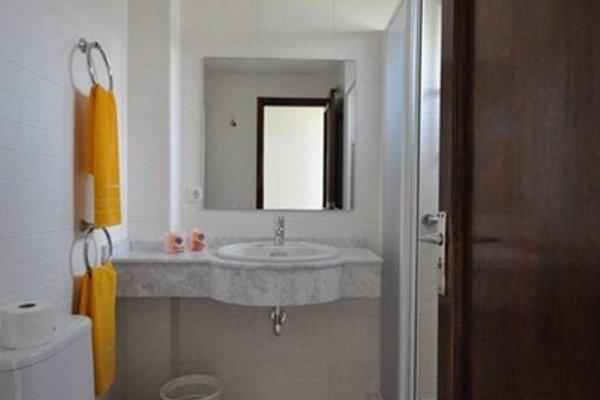 Apartamentos Casas Carmen - 4