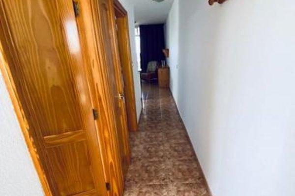 Apartamentos Sandra - фото 5