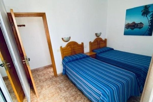 Apartamentos Sandra - фото 6