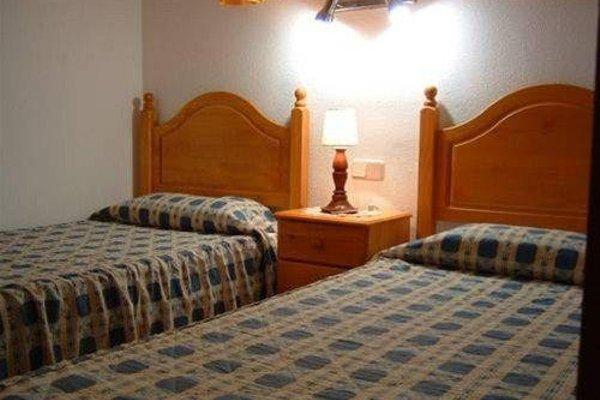Apartamentos Ecuador - 3