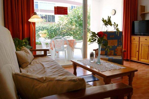 Apartamentos Ecuador - 4