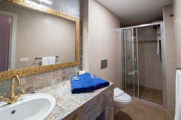 Apartamentos Las Dalias - фото 3