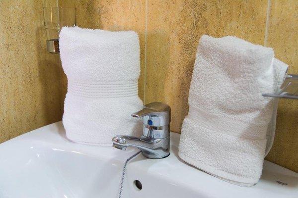 Apartamentos Los Juncos II - фото 11