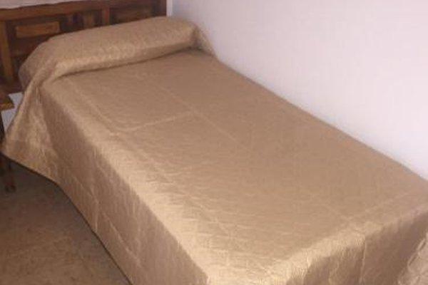 Apartamentos Los Juncos II - фото 19