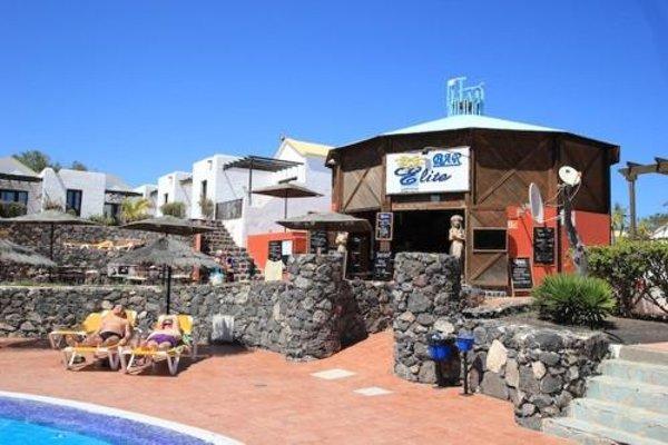 Fuerteventura Beach Club - фото 16