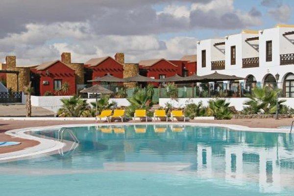 Fuerteventura Beach Club - фото 19
