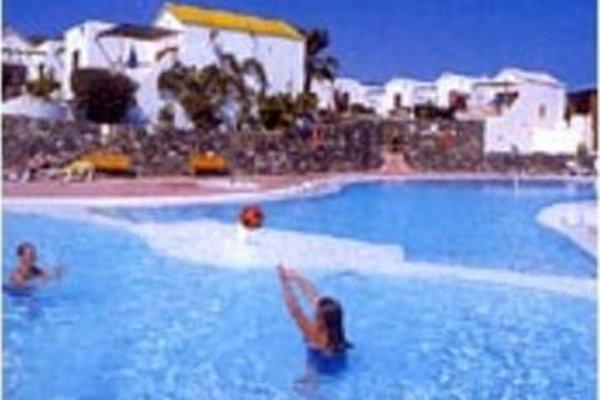 Fuerteventura Beach Club - фото 21