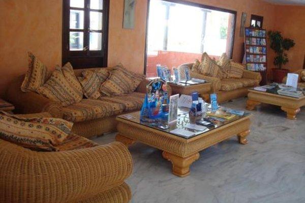 Fuerteventura Beach Club - фото 5