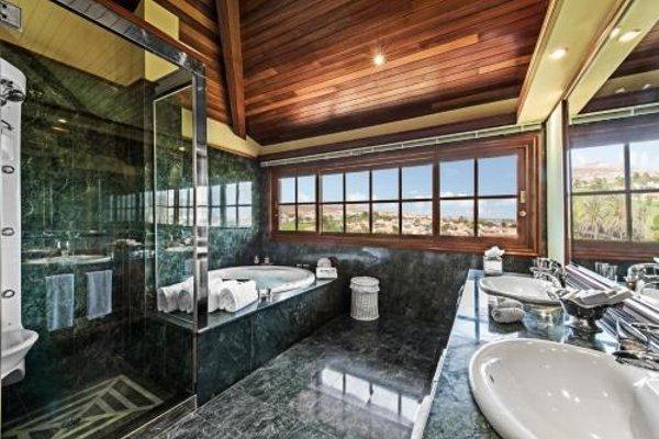 Elba Palace Golf & Vital Hotel - Adults Only - фото 7
