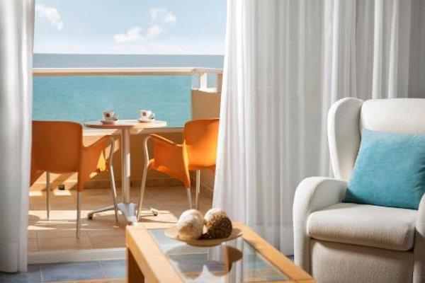 Elba Sara Beach & Golf Resort - фото 15