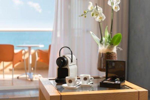 Elba Sara Beach & Golf Resort - фото 6