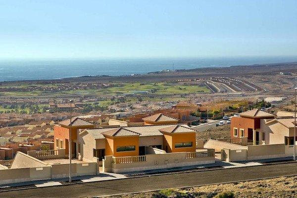Villas Castillo - фото 22