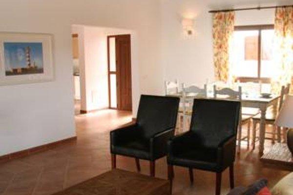 Villas Alicia - фото 5