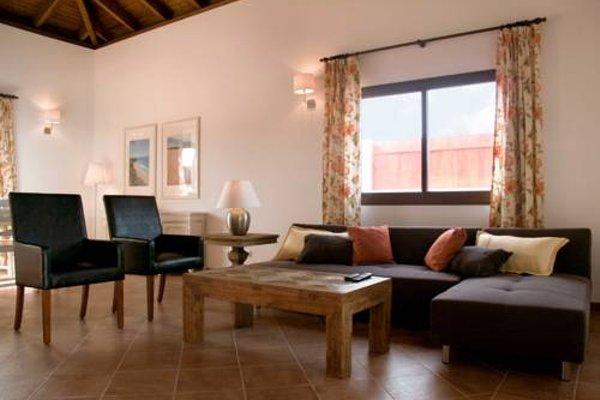 Villas Alicia - фото 6