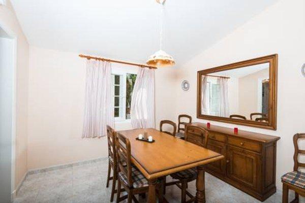 Villas Galdana Palms - фото 9