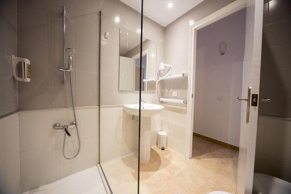Apartamentos Annabel's - фото 6
