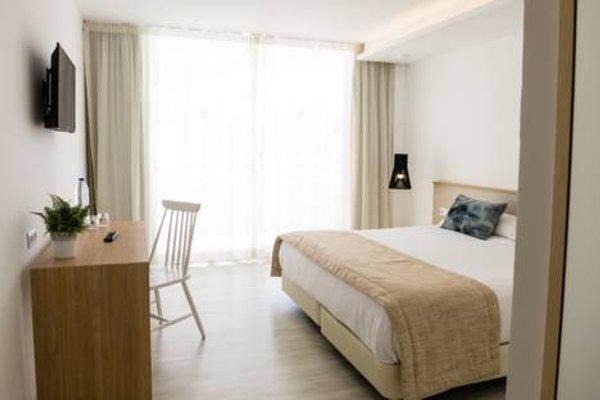 Som Llevant Suites - 4