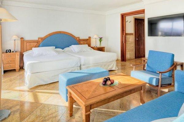 Boutique Hotel H10 Blue Mar - Только для взрослых - 3