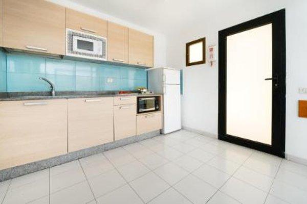 Apartamentos Roslara - фото 11