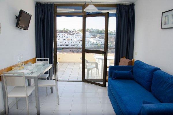 Apartamentos Roslara - фото 3