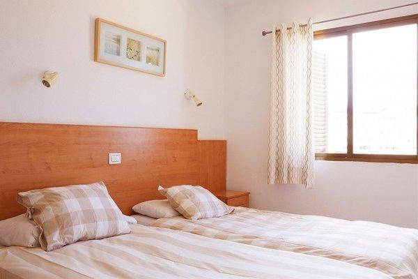 Apartamentos Roslara - фото 4