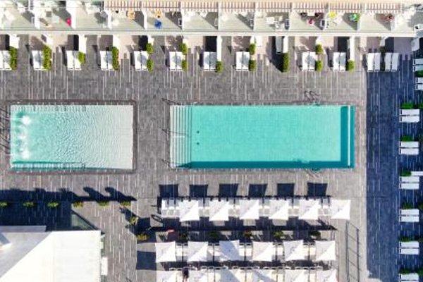 Apartamentos Lara - фото 14