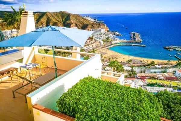 Hotel Riosol - фото 50